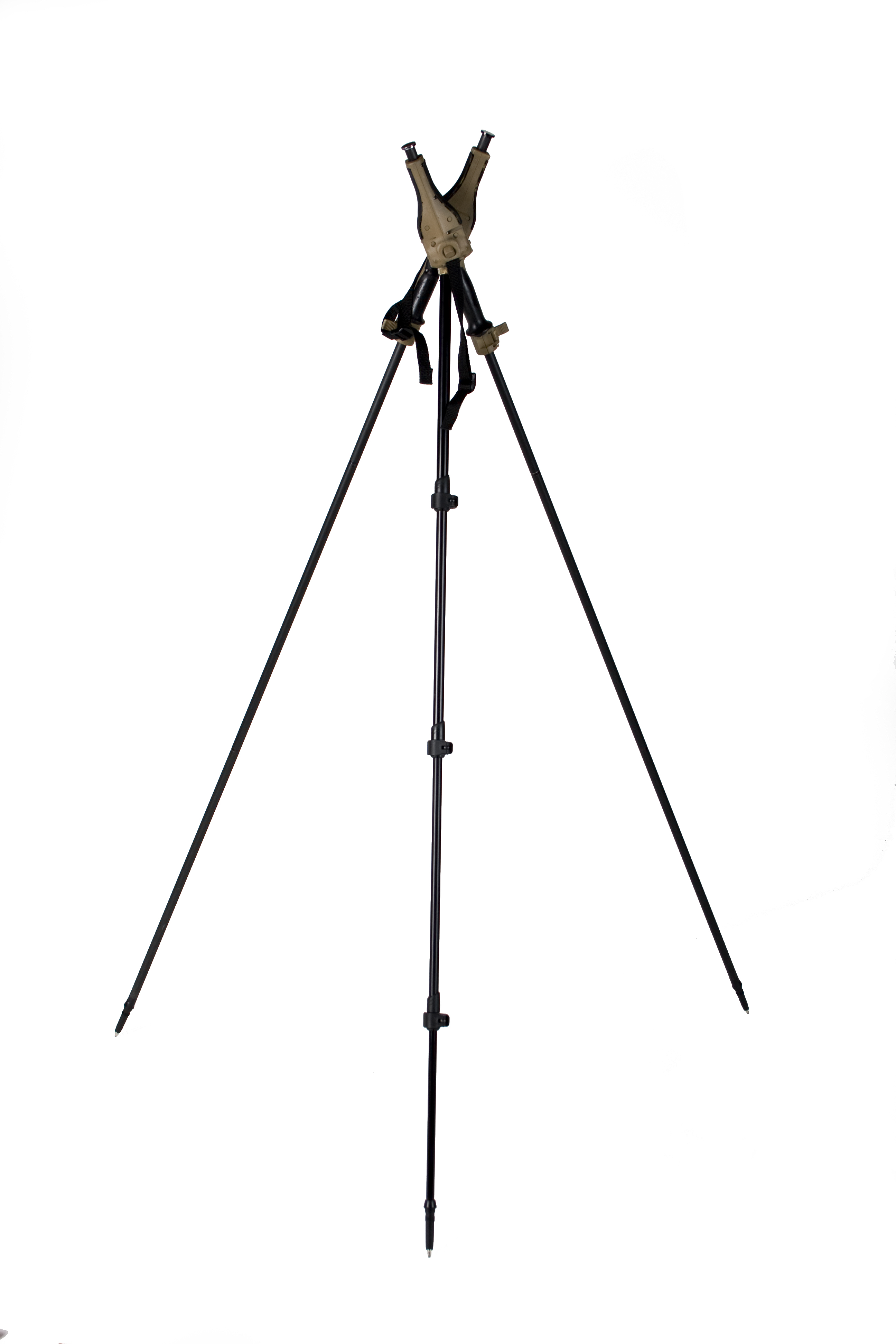 SPX Rifle Tripod