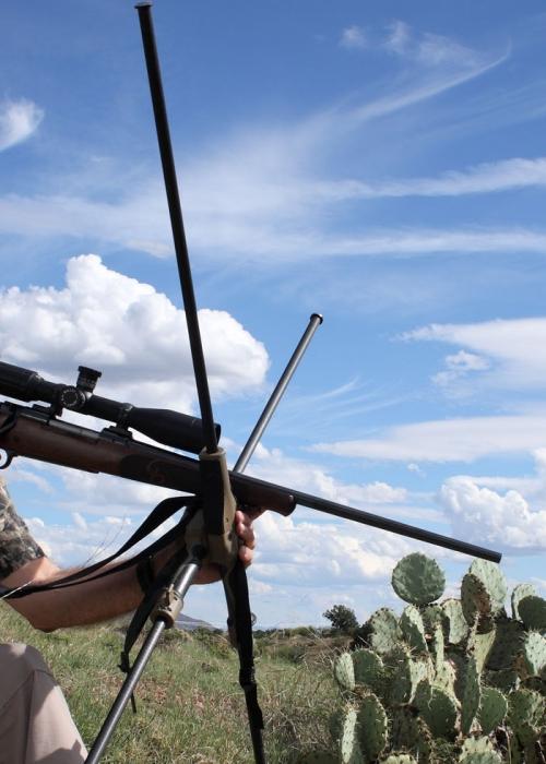 Rifle-bipod-shooting-downhill-sitting-SPX-cropped