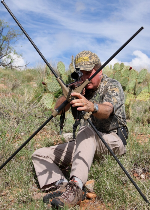 Rifle-bipod-shooting-downhill-sitting-SPX_tr