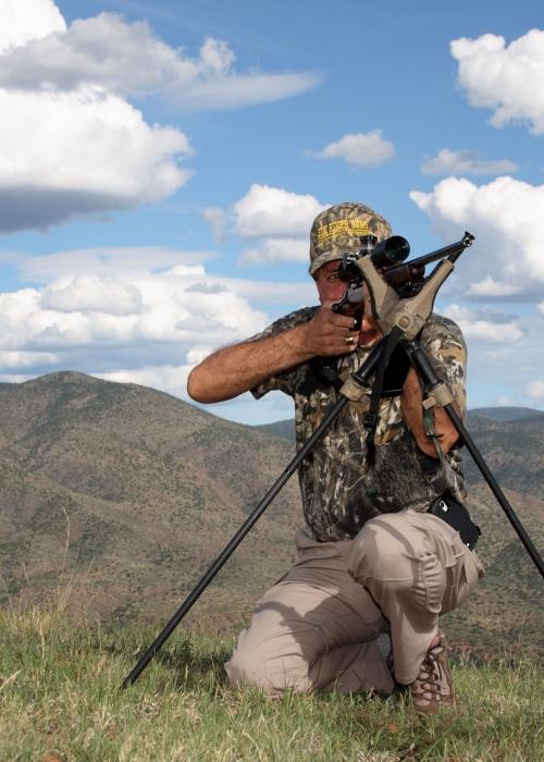 Rifle-bipod-shooting-kneeling-SP_tr