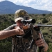 Rifle-bipod-shooting-standing-SPX_tr