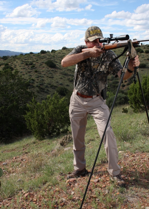 Rifle-bipod-shooting-upnhill-standingSPX_tr
