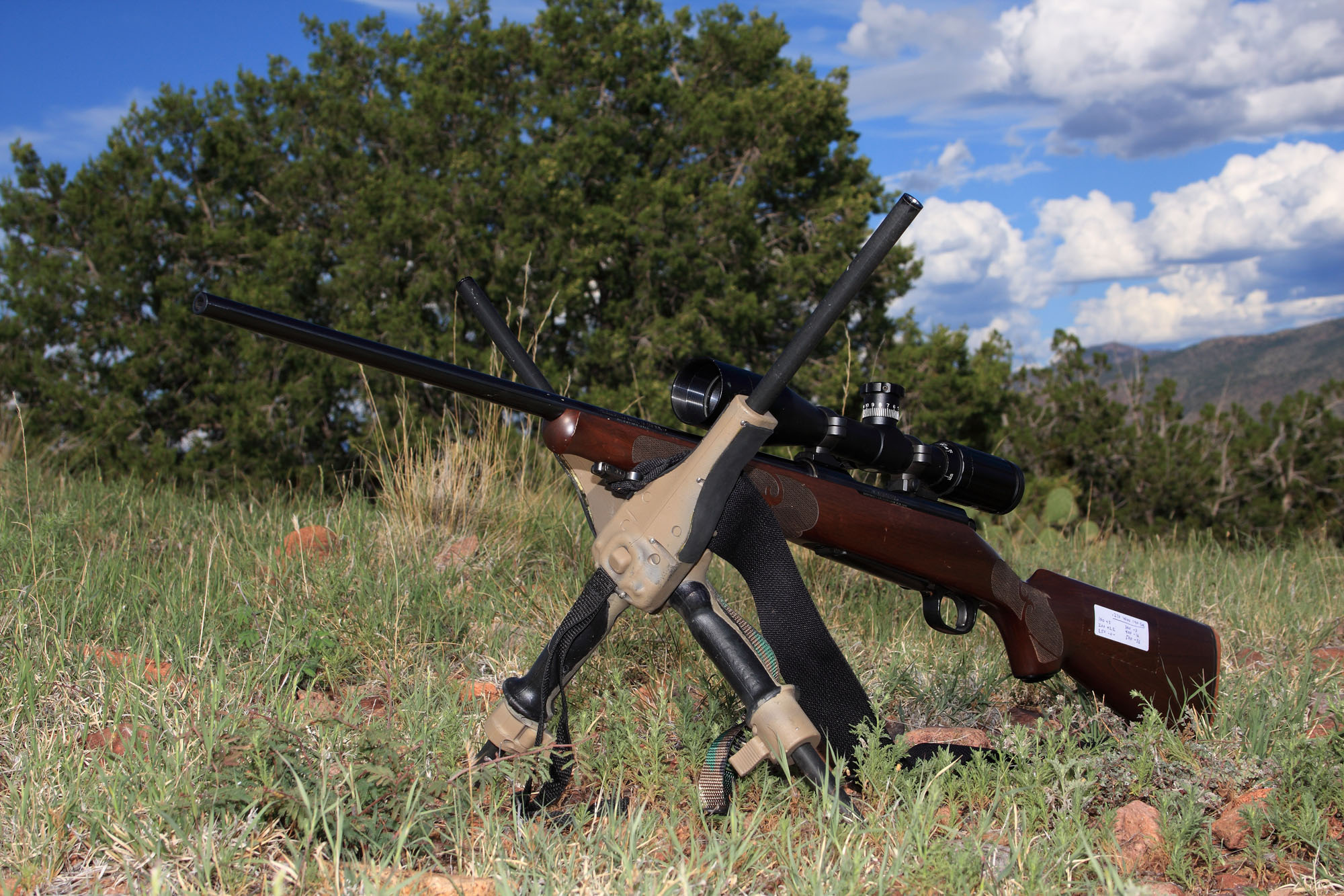rifle-bipod-prone-SPX-only_tr