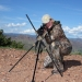 rifle-tripod-shooting-rest-kneeling-SPX_tr