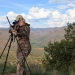 rifle-tripod-shooting-rest-standing-SPX_tr